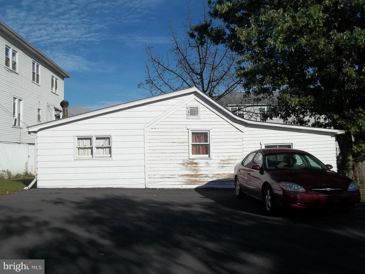 Additional photo for property listing at 103 Virginia Ave  Petersburg, West Virginia 26847 United States