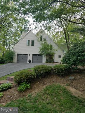 Property for sale at 11581 Greenwich Point Rd, Reston,  VA 20194