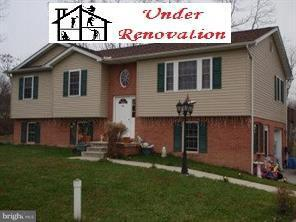 Single Family for Sale at 10 Northern Pike Trl Fairfield, Pennsylvania 17320 United States
