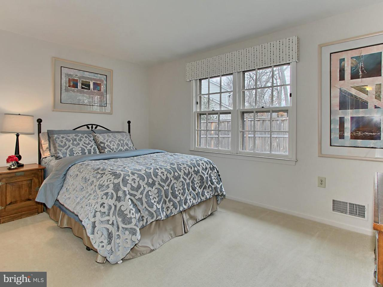 Additional photo for property listing at 4415 Eastwood Court 4415 Eastwood Court Fairfax, Βιρτζινια 22032 Ηνωμενεσ Πολιτειεσ
