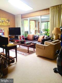 Additional photo for property listing at 509 Nemacolin Ave  Cumberland, Maryland 21502 United States