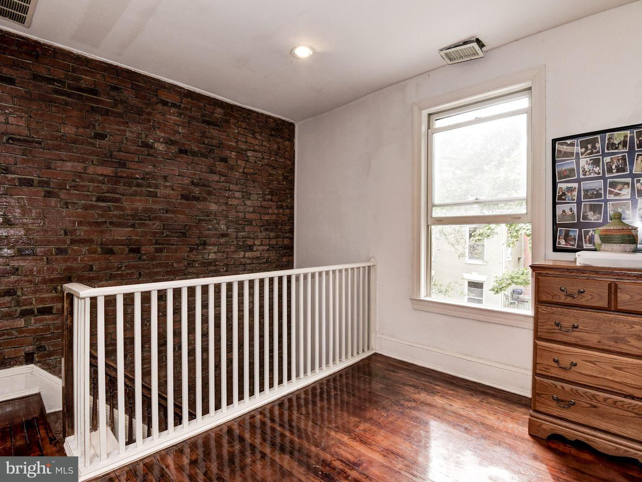 Additional photo for property listing at 2305 17th St Nw 2305 17th St Nw Washington, 컬럼비아주 20009 미국