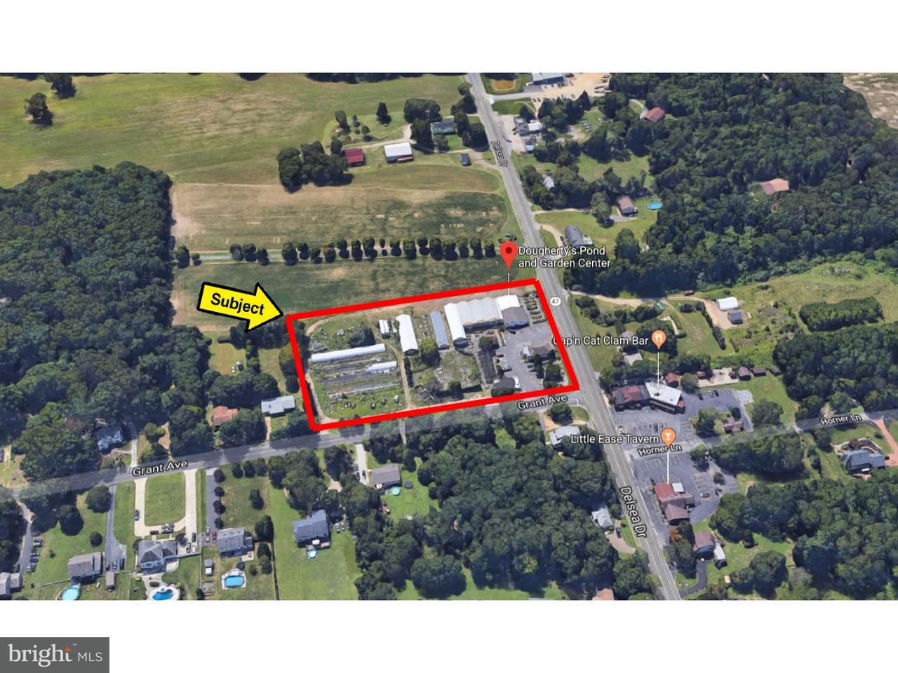 Casa Unifamiliar por un Venta en 3102 DELSEA Drive Franklinville, Nueva Jersey 08322 Estados UnidosEn/Alrededor: Franklin Township