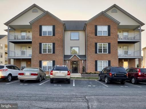 Property for sale at 2011 Rudy Serra Dr #2D, Eldersburg,  MD 21784