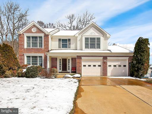 Property for sale at 3230 Eastbend Ct, Abingdon,  MD 21009