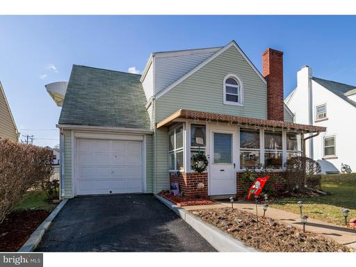 Property for sale at 74 W 5th Ave, Coatesville,  PA 19320