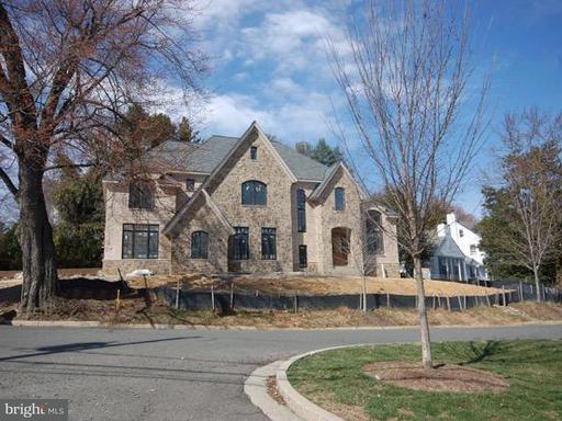 Property for sale at 3200 Abingdon St N, Arlington,  VA 22207