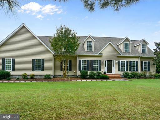 Property for sale at 28035 Island Creek Rd, Trappe,  MD 21673