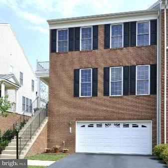 Other Residential for Rent at 108 Ivy Hills Ter Purcellville, Virginia 20132 United States