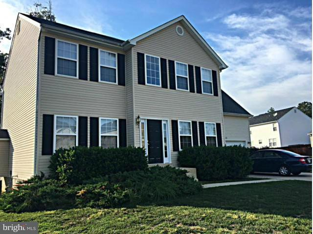 Other Residential for Rent at 20935 Freedom Run Dr Lexington Park, Maryland 20653 United States