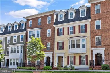 Property for sale at 11212 Chase St #1, Fulton,  MD 20759