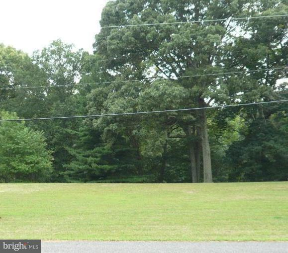 Land for Sale at 49 Garden Way Lusby, Maryland 20657 United States