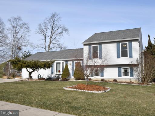 Property for sale at 894 Randall Dr, Abingdon,  MD 21009