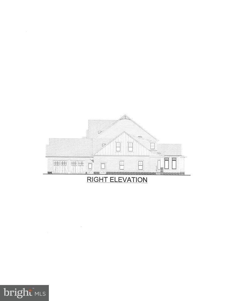 Additional photo for property listing at 609 Serenity Lane 609 Serenity Lane Chester, Maryland 21619 Estados Unidos