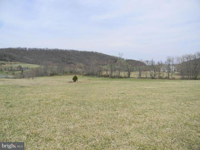 Land for Sale at Boyds Mill Ln Bentonville, Virginia 22610 United States