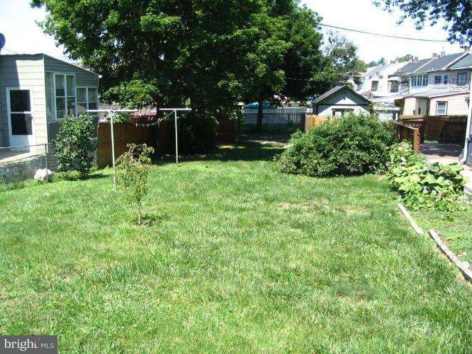 Land for Sale at Summer St Hagerstown, Maryland 21740 United States