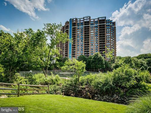 Property for sale at 10101 Grosvenor Pl #1218, Rockville,  MD 20852
