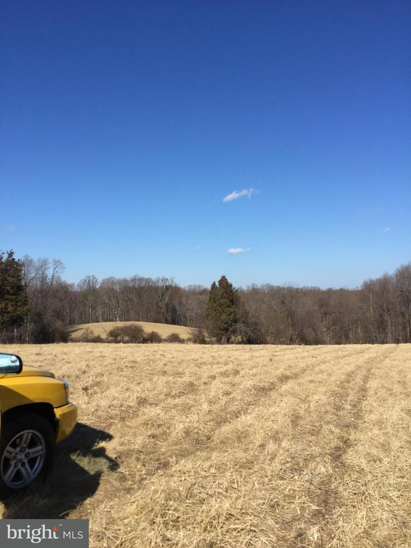 Land for Sale at Dogwood Rd Windsor Mill, Maryland 21244 United States