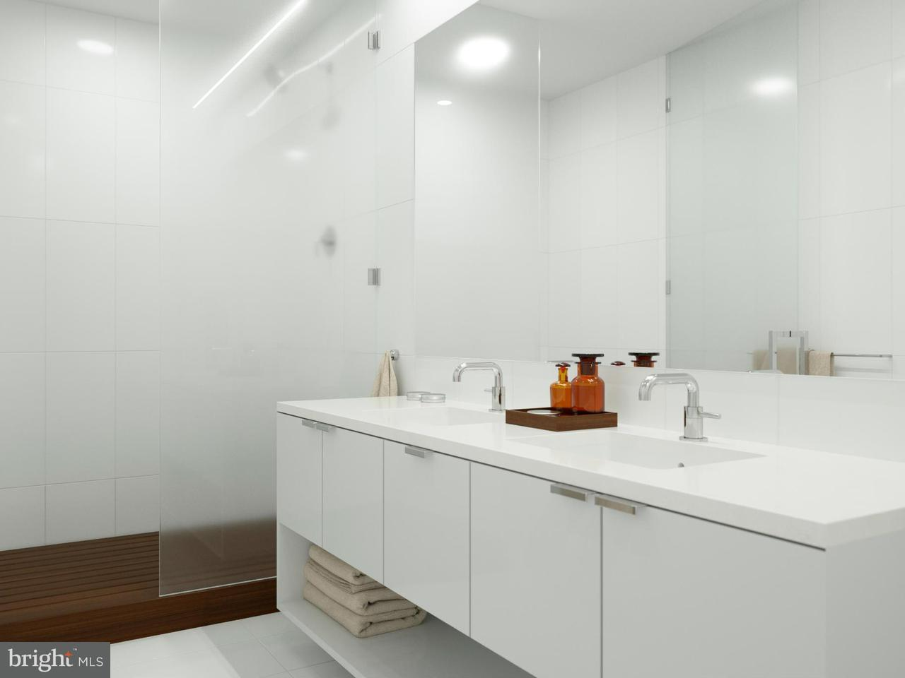 Additional photo for property listing at 1111 24th St Nw #95 1111 24th St Nw #95 华盛顿市, 哥伦比亚特区 20037 美国