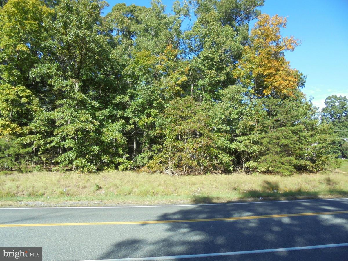 Land for Sale at Massaponax Church Rd Fredericksburg, Virginia 22407 United States