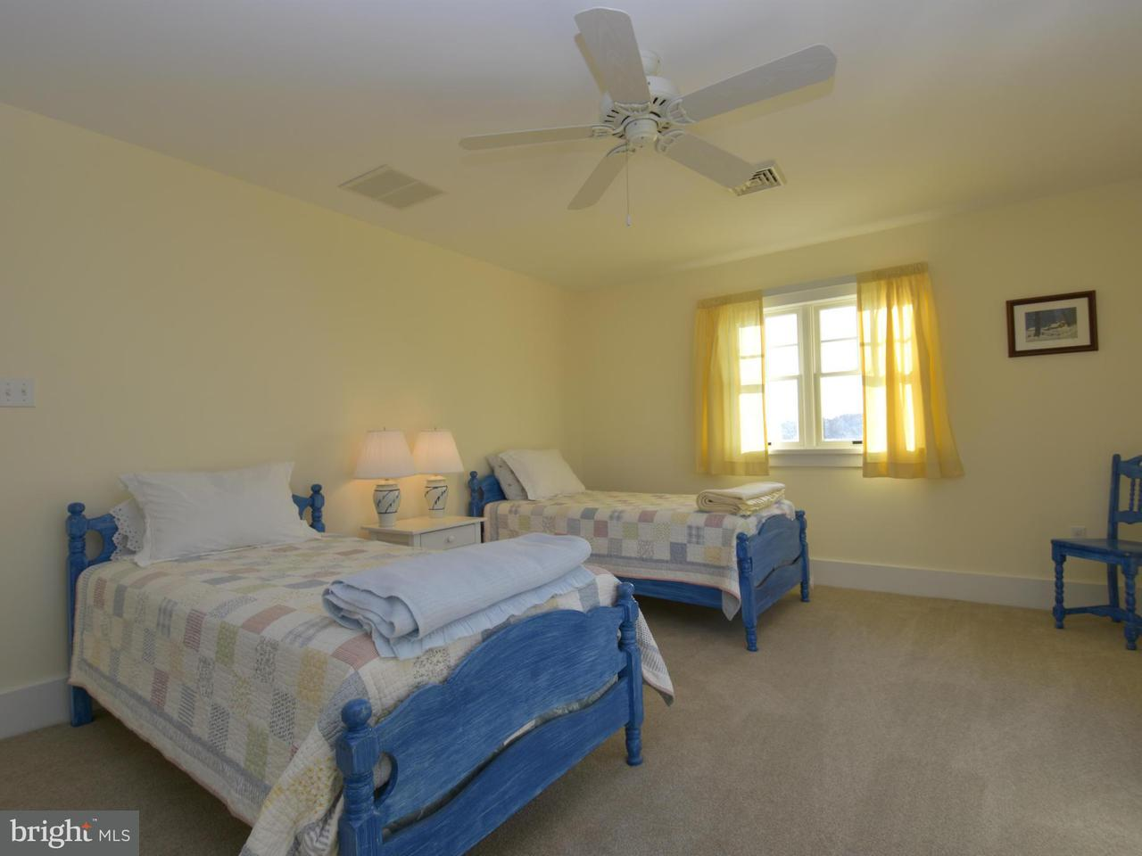 Additional photo for property listing at 22610 Anna May Drive 22610 Anna May Drive Wittman, 메릴랜드 21676 미국