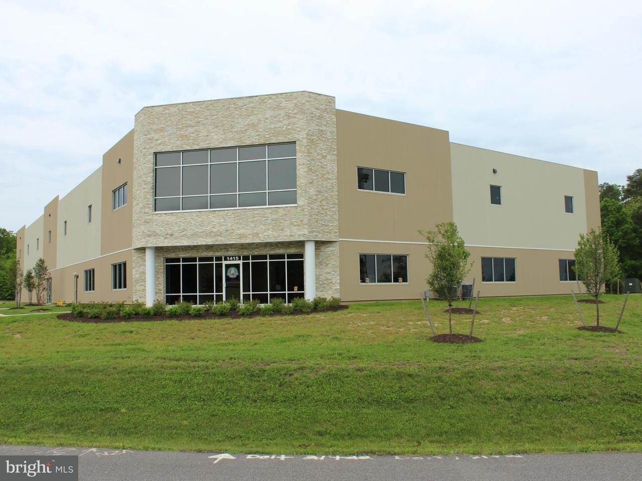 Other Residential for Rent at 1415 Sonny Schulz Blvd Stevensville, Maryland 21666 United States