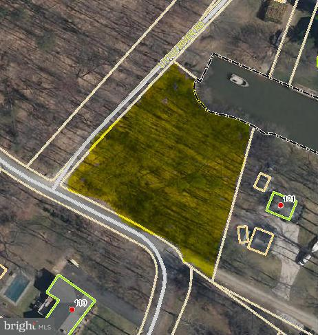 Additional photo for property listing at Greenbank Rd  Perryville, Maryland 21903 United States