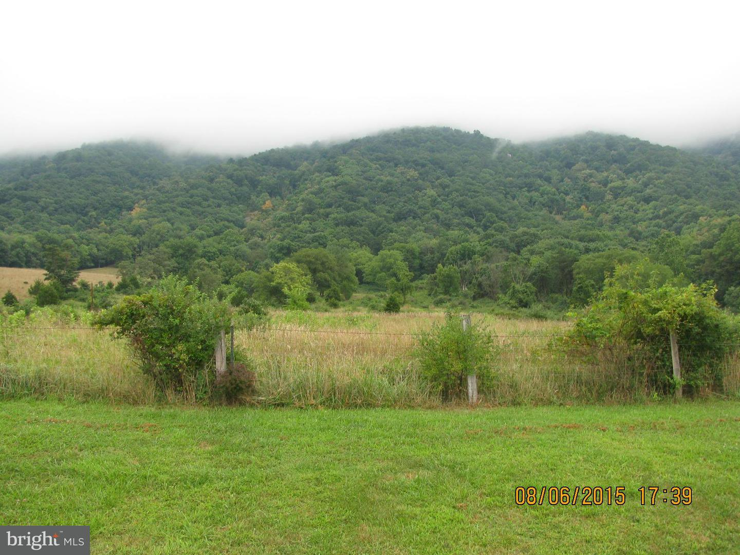Additional photo for property listing at Route 220  Moorefield, West Virginia 26836 United States