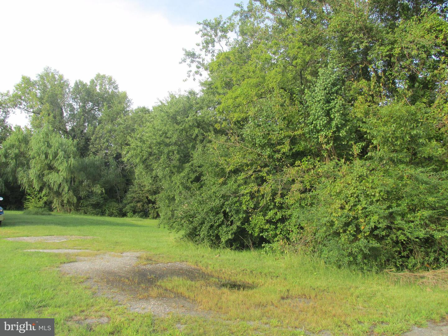 Land for Sale at Lecompte St Cambridge, Maryland 21613 United States