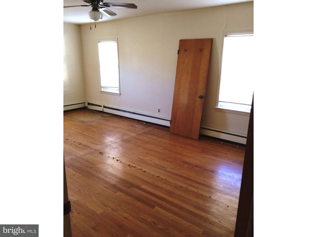 Additional photo for property listing at 123 E MAIN Street  Maple Shade, New Jersey 08052 United States