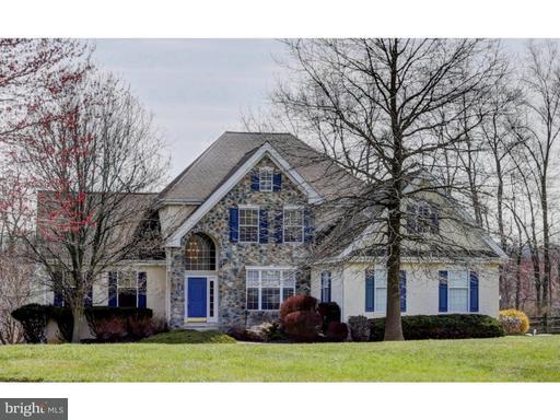 Property for sale at 224 Zephyr Ln, Landenberg,  PA 19350
