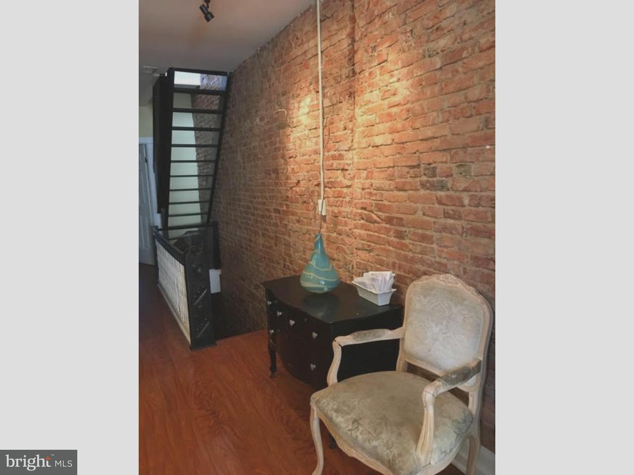 Maison accolée pour l à louer à 422 CHAMBERS Avenue Camden, New Jersey 08103 États-Unis