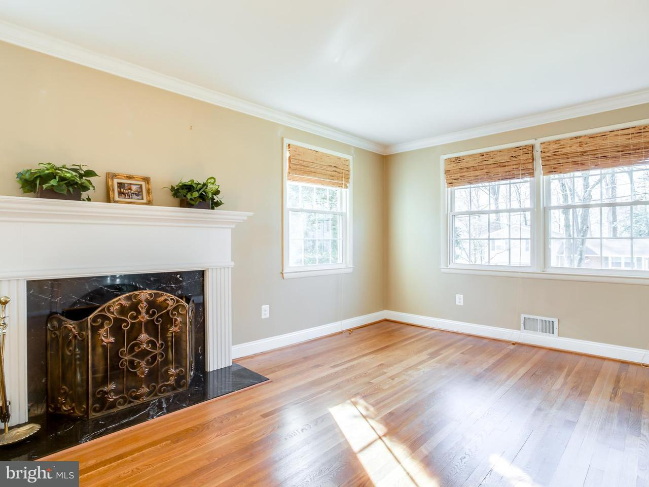 Additional photo for property listing at 10210 Shiloh Street 10210 Shiloh Street Fairfax, Virginia 22030 Verenigde Staten