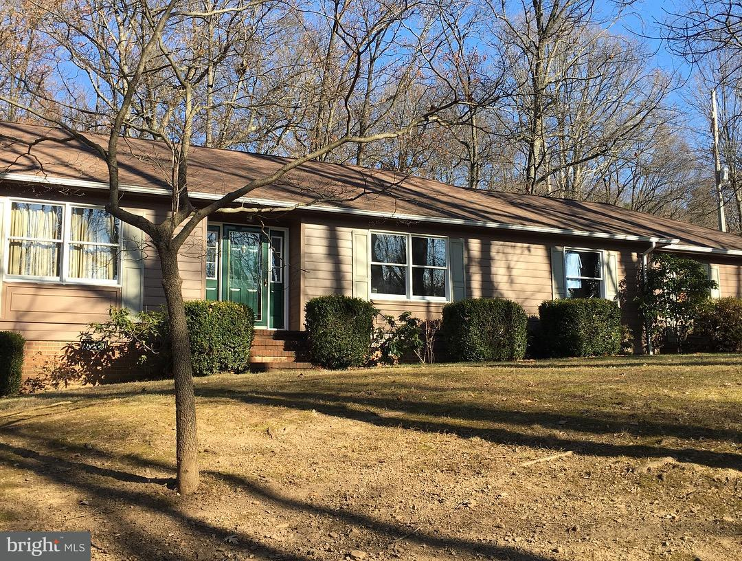 Other Residential for Rent at 708 Remount Rd Front Royal, Virginia 22630 United States
