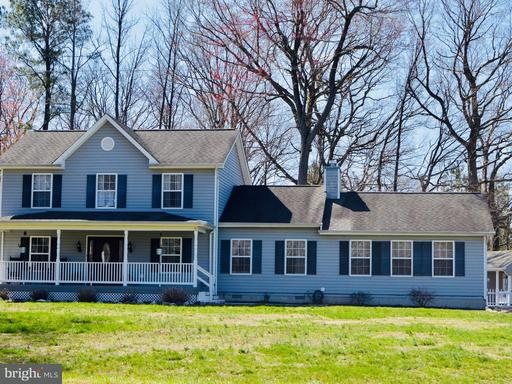 Property for sale at 2343 Jenkins Creek Rd, Cambridge,  MD 21613