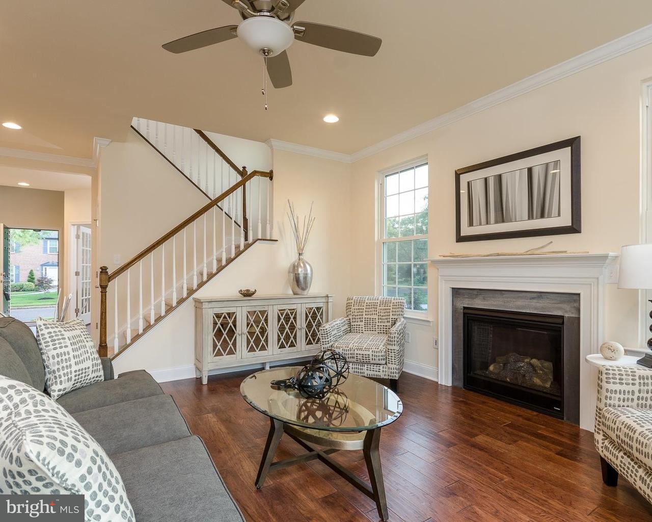 独户住宅 为 销售 在 43 JACKSON Road Berlin Boro, 新泽西州 08009 美国
