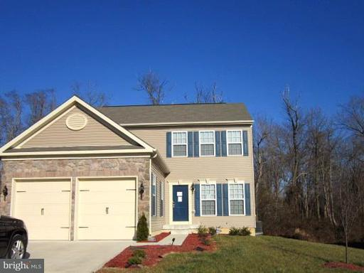 Property for sale at 19 Bonnie Marie Ct, Elkton,  MD 21921