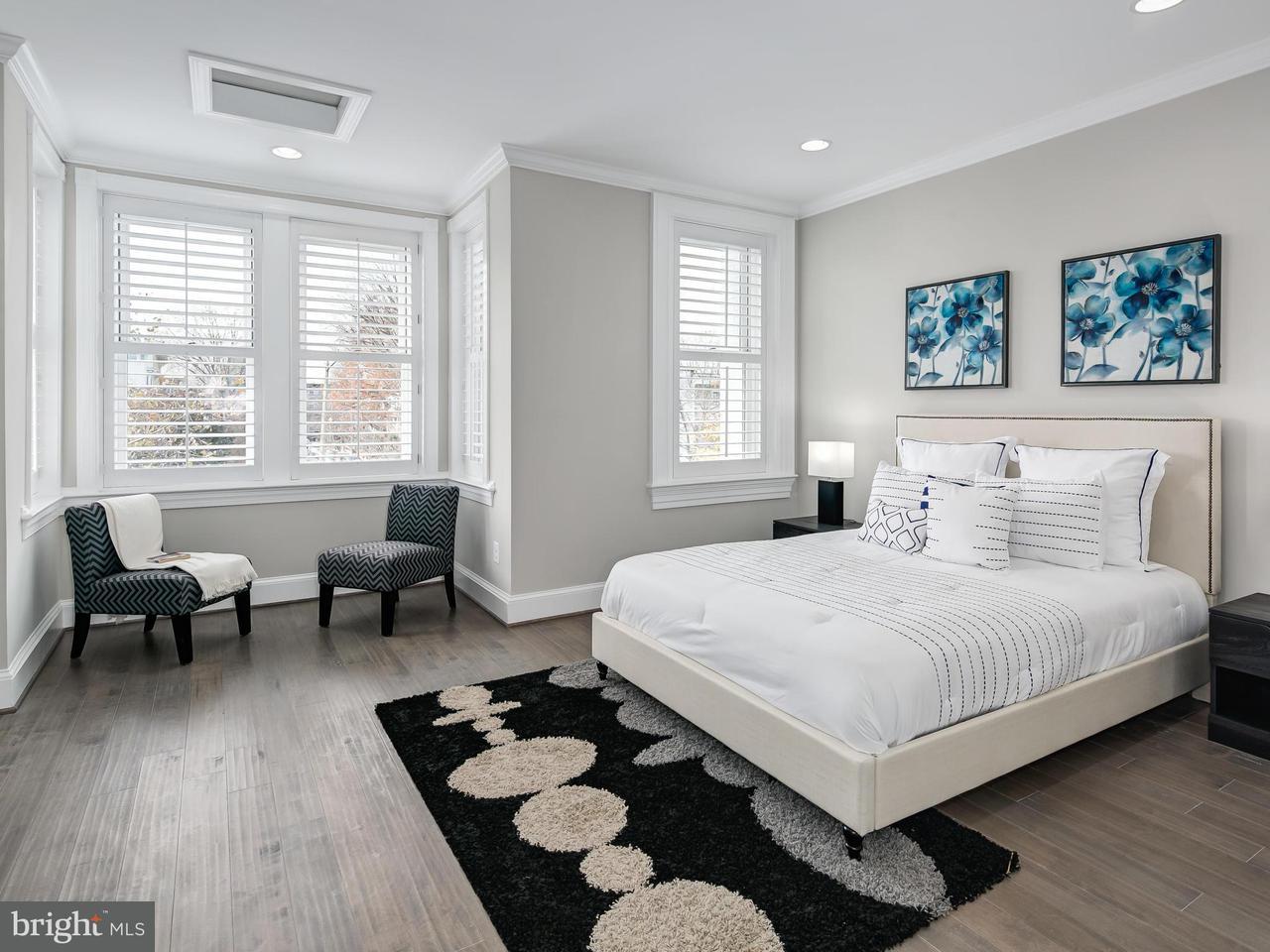 Additional photo for property listing at 227 12th St Ne 227 12th St Ne Washington, コロンビア特別区 20002 アメリカ合衆国