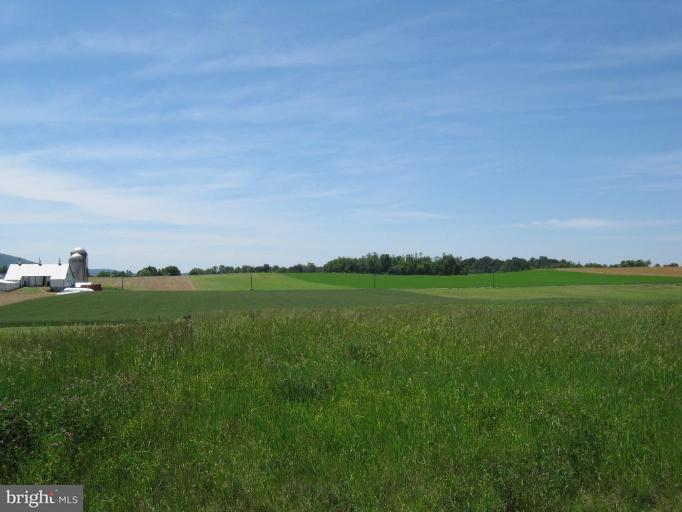 Land for Sale at 22103 Whitestone Ct Smithsburg, Maryland 21783 United States
