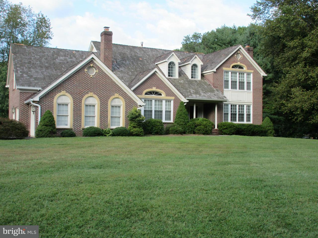 Single Family for Sale at 10731 Hunters Pl Vienna, Virginia 22181 United States