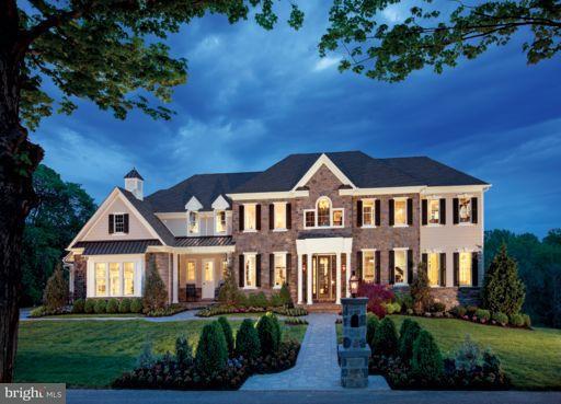 Property for sale at 41460 Lavender Breeze Cir, Aldie,  VA 20105