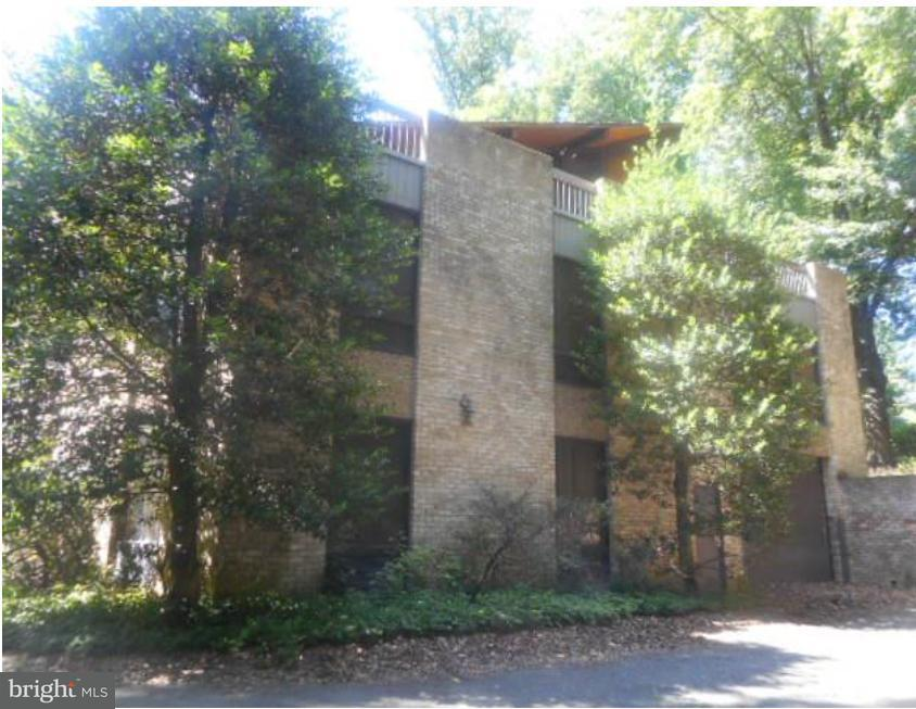 Commercial for Sale at 1700 Gude Drive 1700 Gude Drive Rockville, Maryland 20850 United States