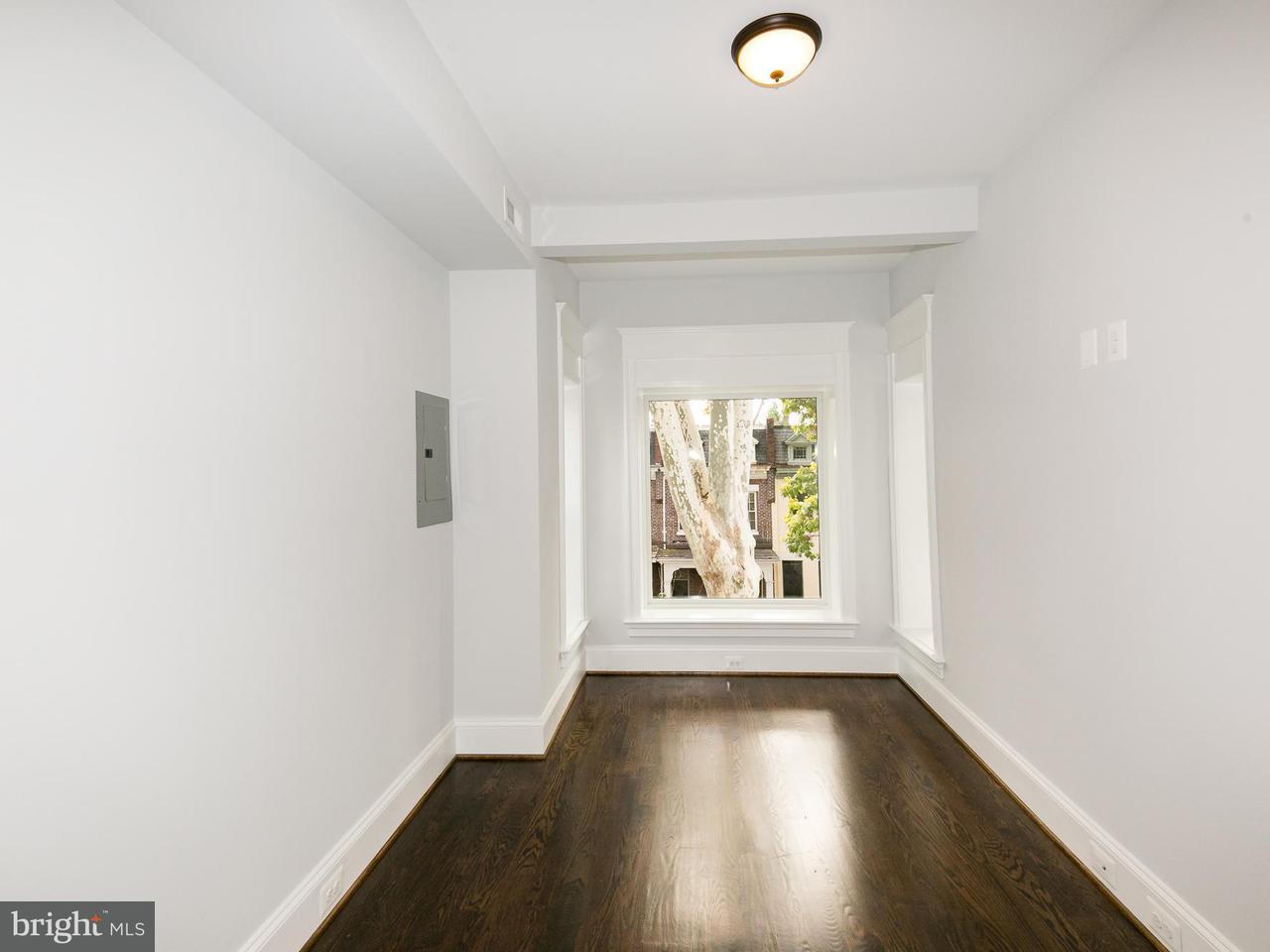 Additional photo for property listing at 1717 Euclid St Nw #4 1717 Euclid St Nw #4 Washington, Περιφερεια Τησ Κολουμπια 20009 Ηνωμενεσ Πολιτειεσ