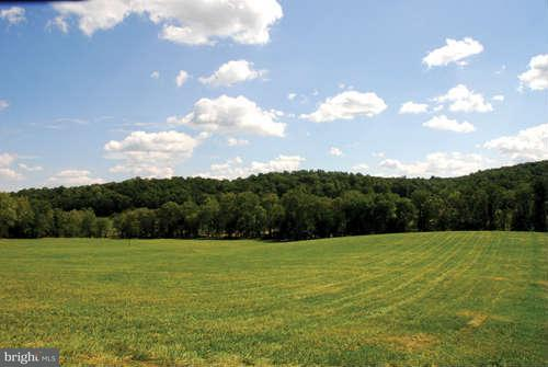 Land for Sale at Fred Warren Lane Middleburg, Virginia 20117 United States