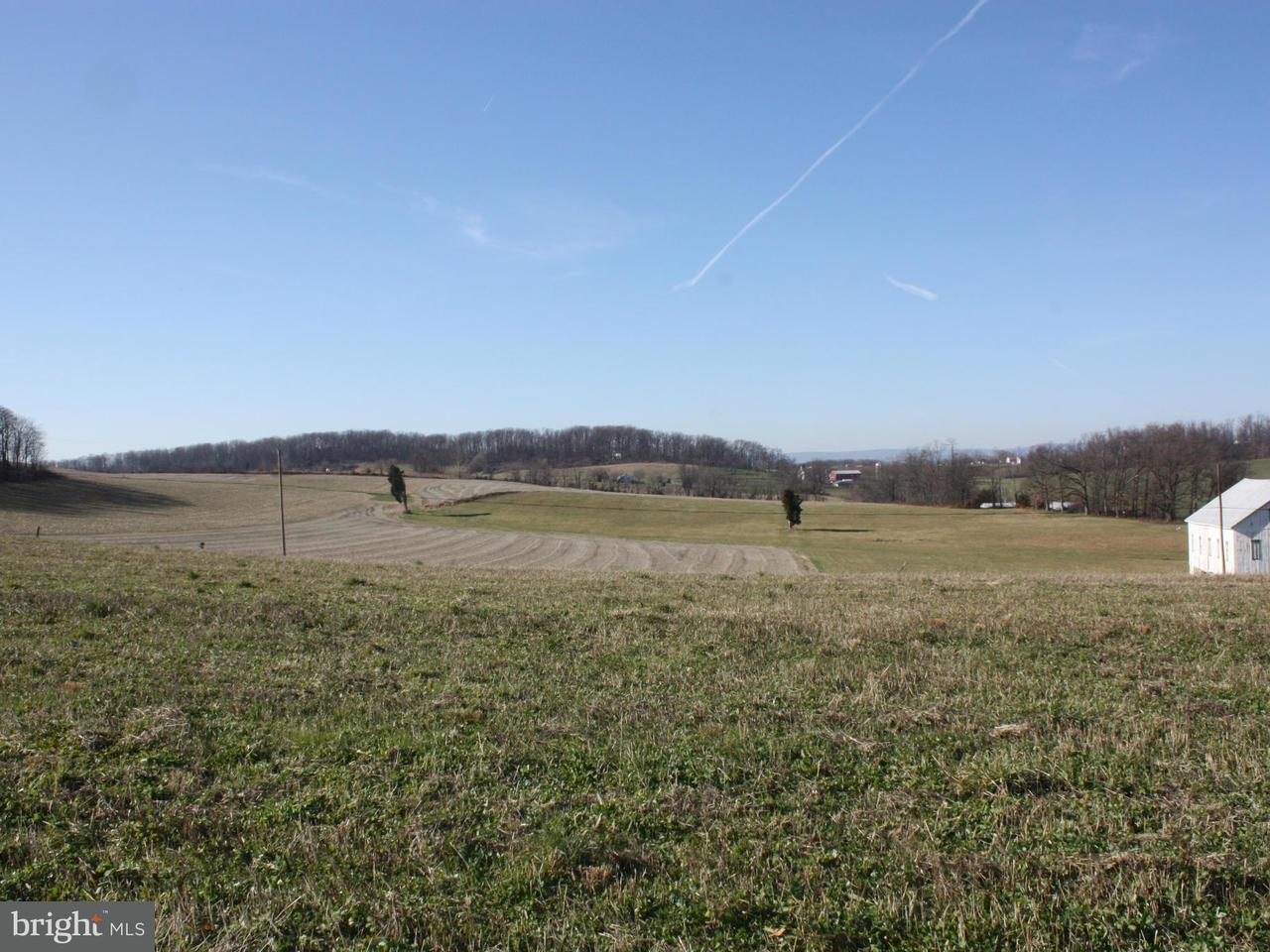Additional photo for property listing at 12029 Lookingbill Rd  Keymar, Maryland 21757 United States