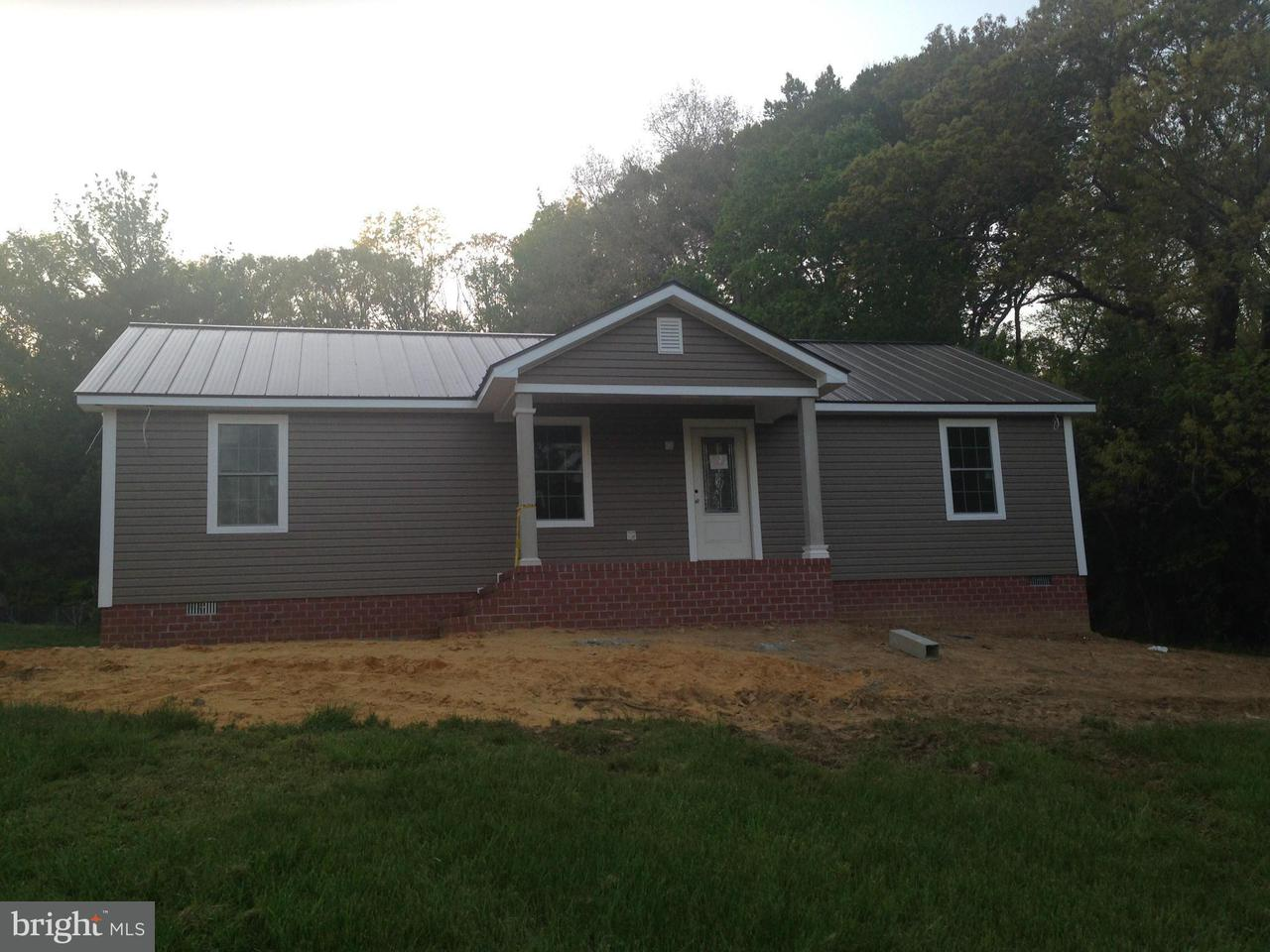 Other Residential for Rent at 45870 Highway To Heaven Great Mills, Maryland 20634 United States