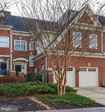 Property for sale at 43711 Burning Sands Ter, Leesburg,  VA 20176