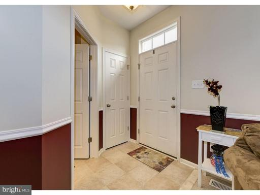 Property for sale at 449 Concetta Dr, Mt Royal,  NJ 08061
