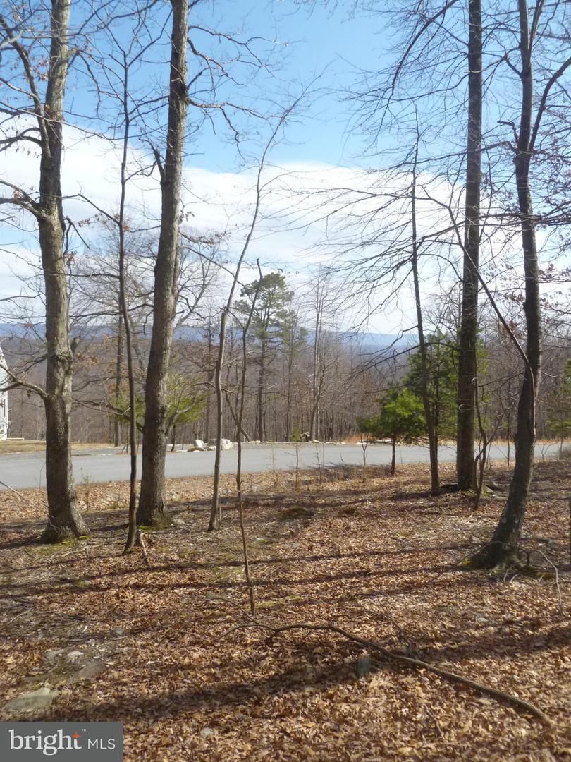 Land for Sale at Parkside Dr Rd Berkeley Springs, West Virginia 25411 United States
