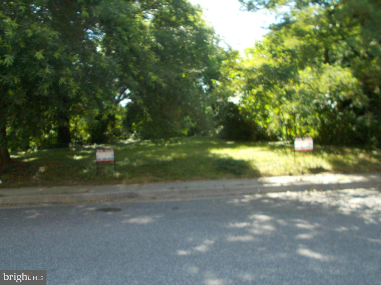 Additional photo for property listing at 4506 Craddock Ave  Baltimore, Maryland 21212 United States
